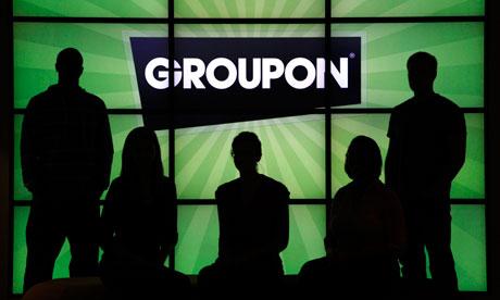 Groupon-007