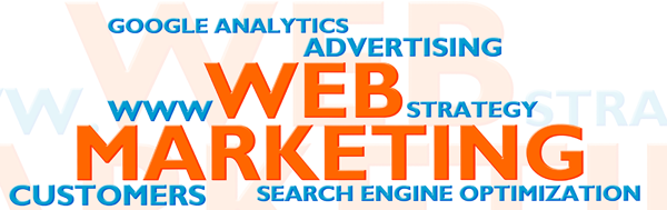 internet_marketing_banner_w600