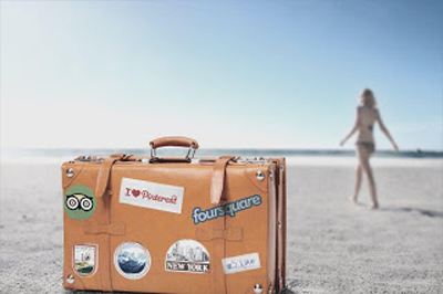 turismo_social