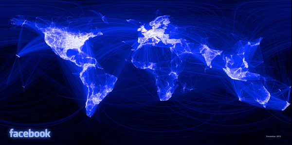 facebook_map_globe_vortika_600x299