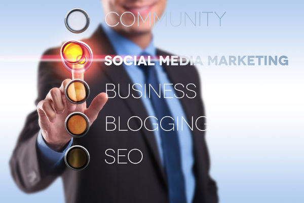 vortika_social_media_marketing_services