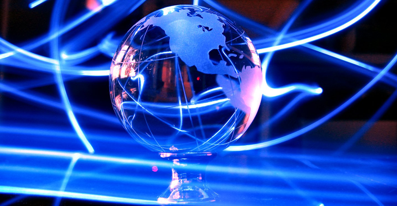 Electric_Earth_Globe_800