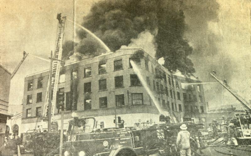hotel_fire