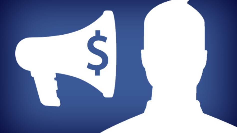 facebook_sponsor_post_