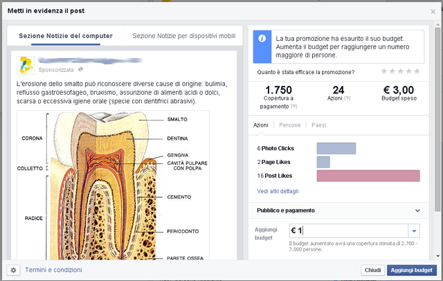 facebook_sponsor_post_azienda1