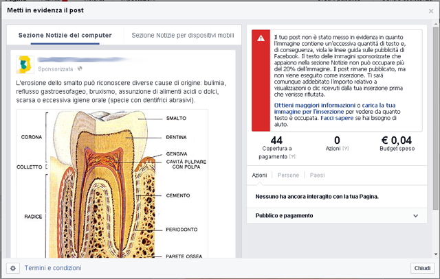 facebook_sponsor_post_azienda2