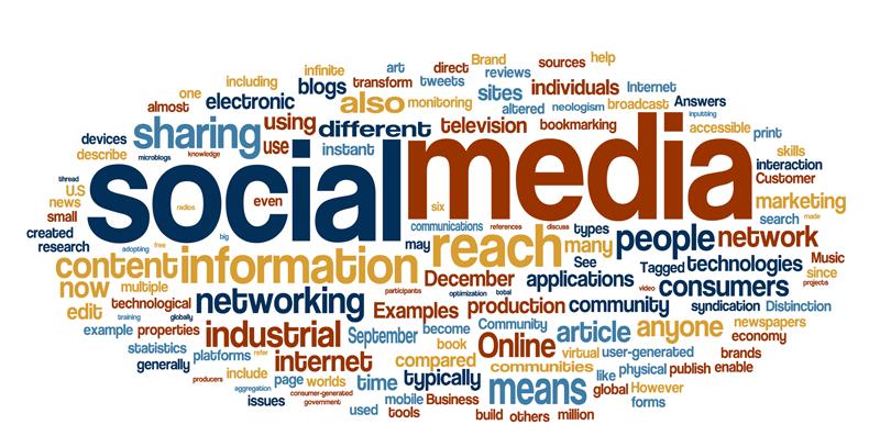 using_social_media