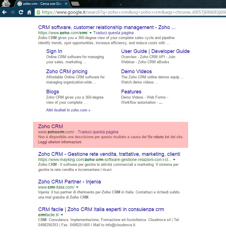 anomalia_serp_google