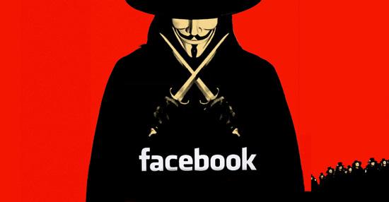 facebook_sbaglia_statistiche